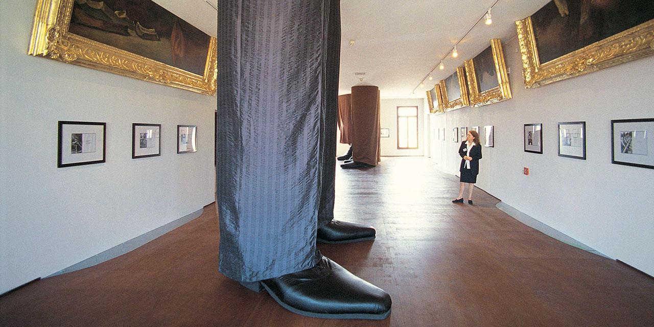 https://www.mori.art.museum/assets_c/2017/08/kabakov_de-thumb-1280x640-671