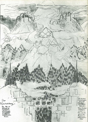 ブルーノ・タウトの画像 p1_20