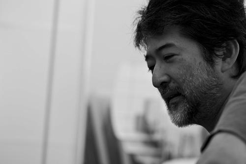 会田誠の画像 p1_18
