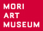 [Notice] Mori Art Museum website maintenance