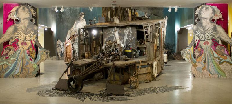 http://www.mori.art.museum/jp/exhibitions/catastrophe/img/pic01.jpg