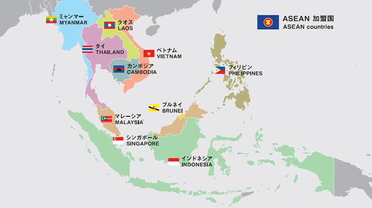 見どころ  ASEAN設立50周年記念 サンシャワー:東南アジアの現代美術展 1980年代から現在まで  森美術館  MORI ART MUSEUM # Sunshower Mori_014230